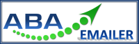 ABA_Emailer_Logo.png