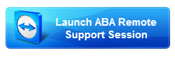 ABA-Remote-Support-Session-Launch.jpg